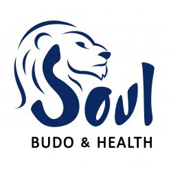 Soul Budo & Health