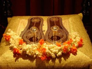 Oneness Deeksha